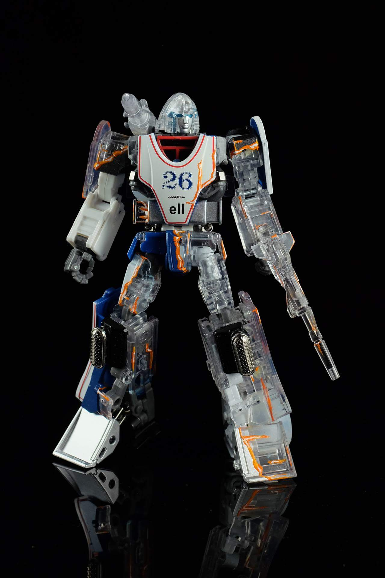 [Ocular Max] Produit Tiers - PS-01 Sphinx (aka Mirage G1) + PS-02 Liger (aka Mirage Diaclone) - Page 3 UP1V2FH1
