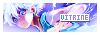 Vitrine [ Diseño Gráfico/Códigos] Confirmación UexaIbsG