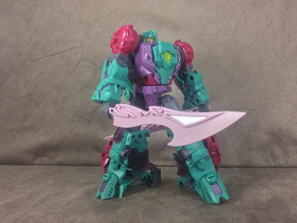 [TFC Toys] Produit Tiers - Jouet Poseidon - aka Piranacon/King Poseidon (TF Masterforce) - Page 3 UfK8HCF2