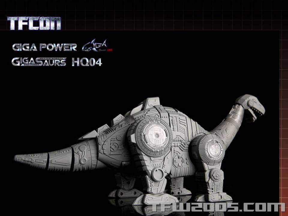 [GigaPower] Produit Tiers - Jouets HQ-01 Superator + HQ-02 Grassor + HQ-03 Guttur + HQ-04 Graviter + HQ-05 Gaudenter - aka Dinobots - Page 3 UhlC19vF