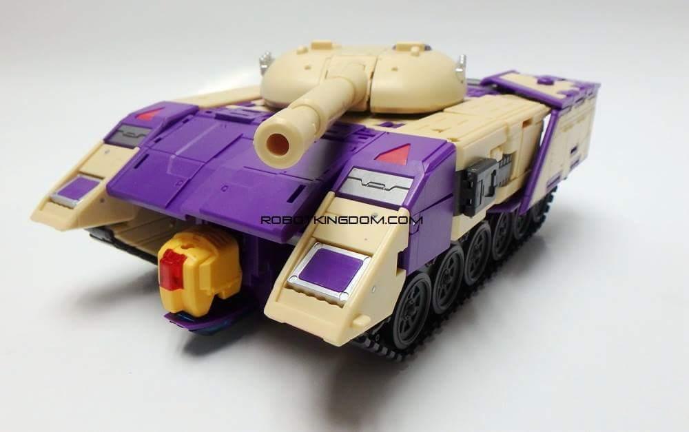 [DX9 Toys] Produit Tiers D-08 Gewalt - aka Blitzwing/Le Blitz UuEYz8Wh