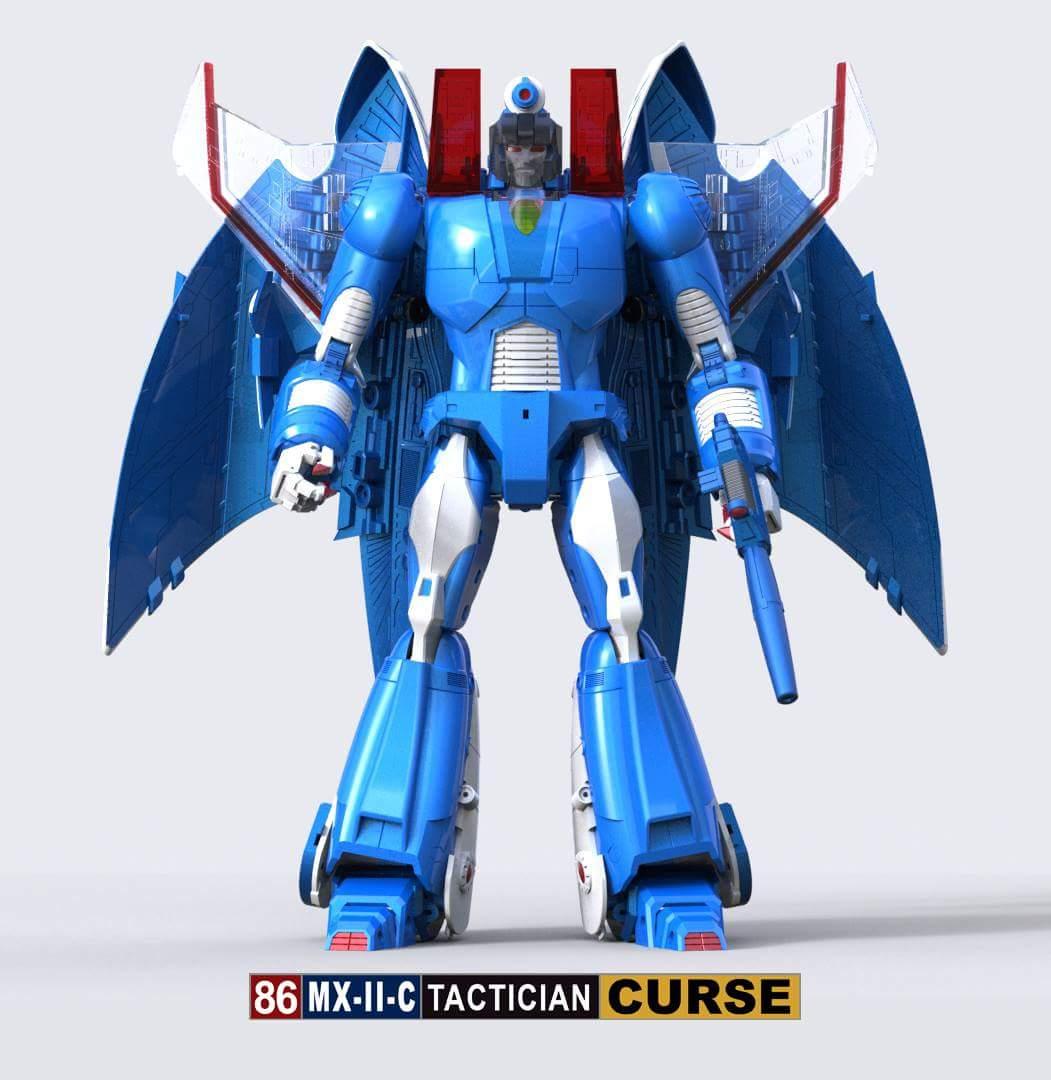 [X-Transbots] Produit Tiers - MX-II Andras - aka Scourge/Fléo - Page 3 Uz404BCp