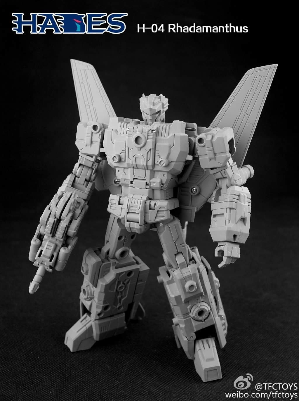 [TFC Toys] Produit Tiers - Jouet Hades - aka Liokaiser (Victory) VF7Rm2A0
