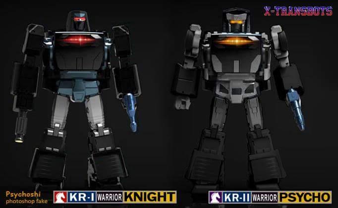 [X-Transbots] Produit Tiers - Minibots MP - Gamme MM - Page 2 VNkowlBg