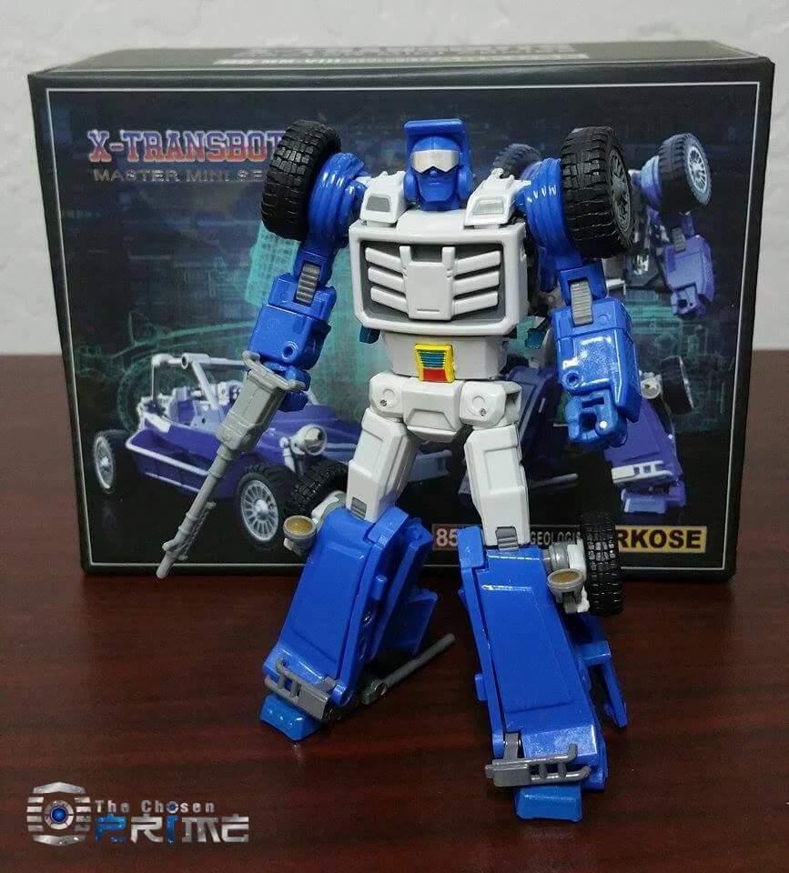 [X-Transbots] Produit Tiers - Minibots MP - Gamme MM - Page 5 VRzHQclg