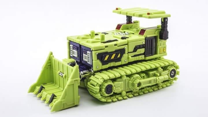 [Toyworld] Produit Tiers - Jouet TW-C Constructor aka Devastator/Dévastateur (Version vert G1 et jaune G2) - Page 2 VSJAY8xP