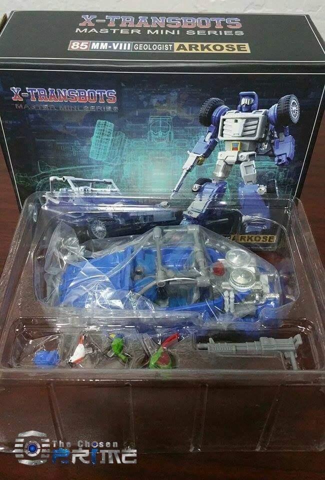 [X-Transbots] Produit Tiers - Minibots MP - Gamme MM - Page 5 VWlXosnq