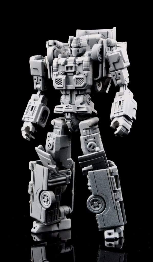 [MakeToys] Produit Tiers - Jouet MTCM-04 Guardia (aka Protectobots - Defensor/Defenso) VjioVo99