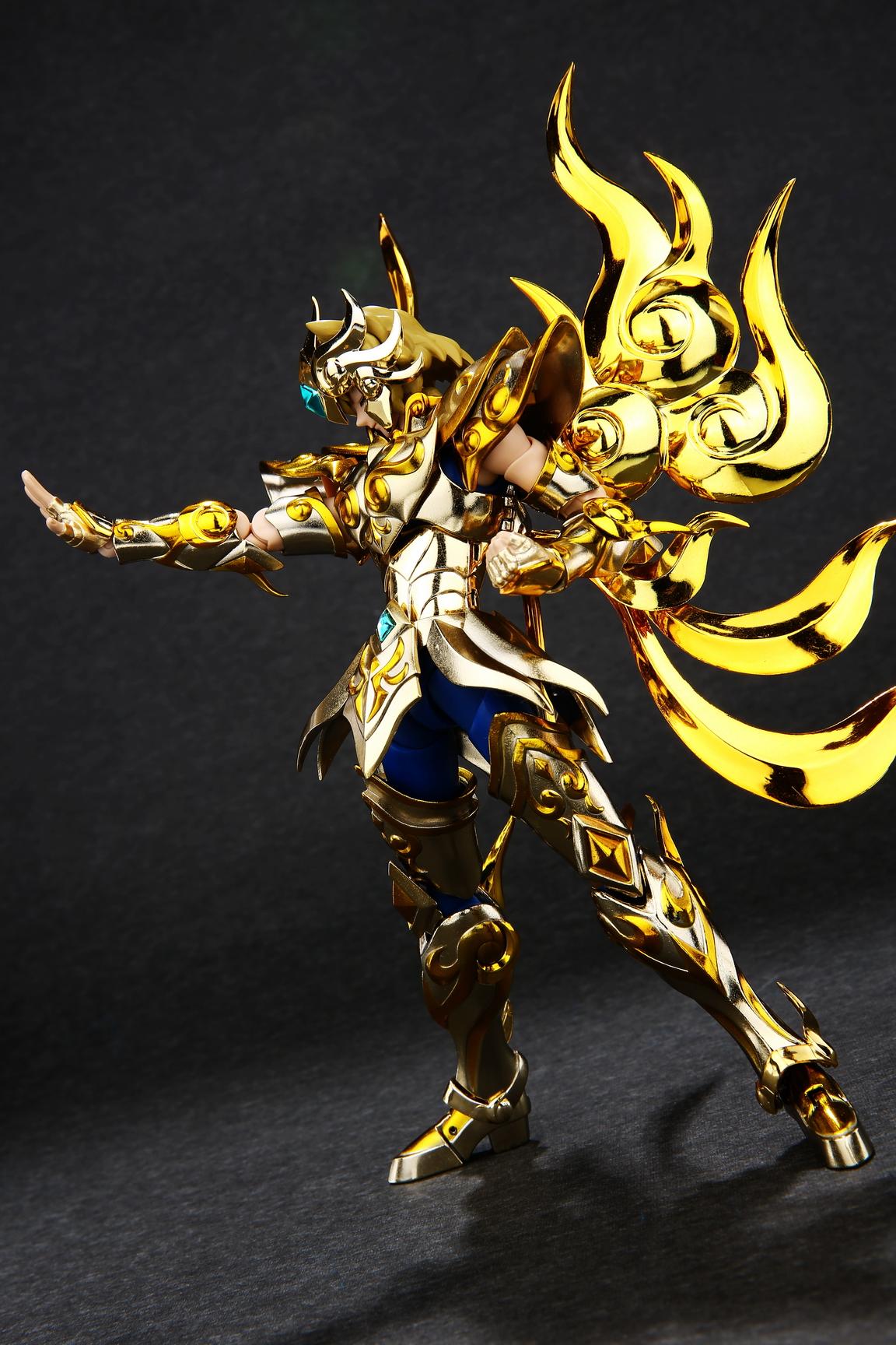 [Comentários] Saint Cloth Myth EX - Soul of Gold Aiolia de Leão - Página 9 VxWeArdj
