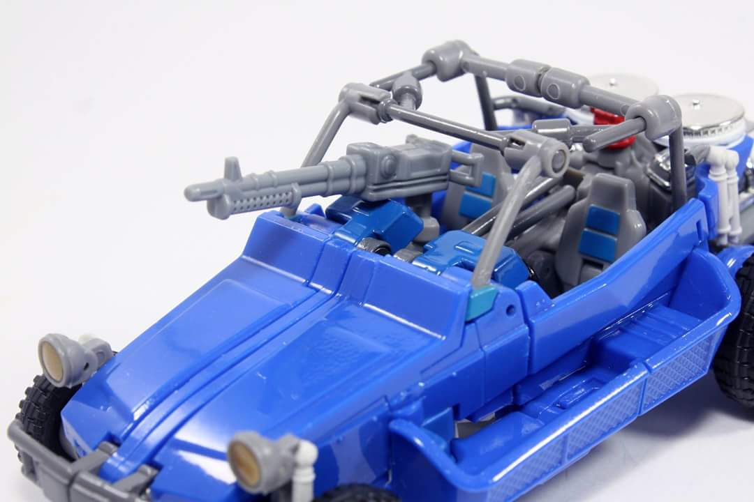 [X-Transbots] Produit Tiers - Minibots MP - Gamme MM - Page 6 W3BCWHBX