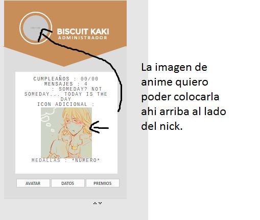 fff - Copiar el contenido de un campo del perfil en los mensajes (postprofile) a otro campo del postprofile W5rqIkUo