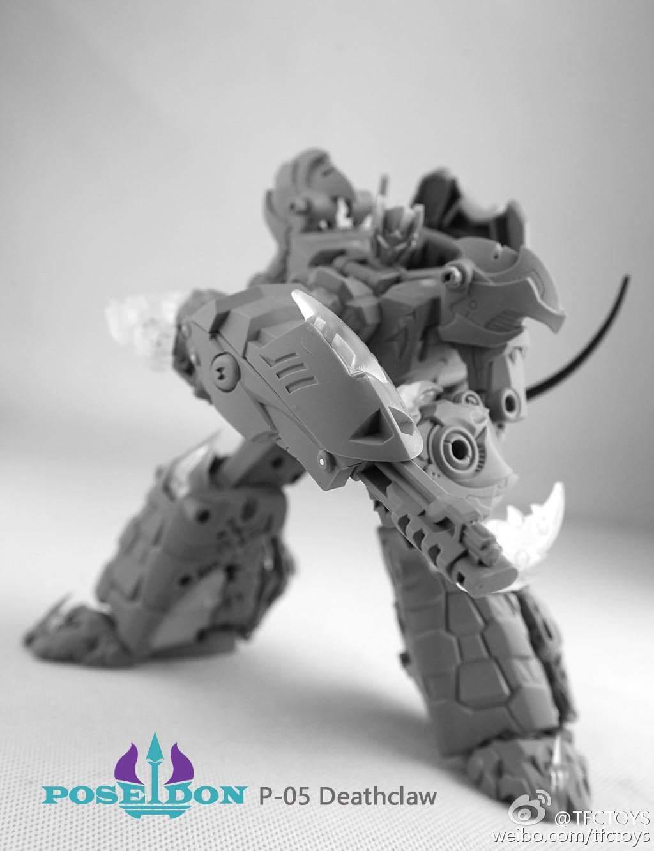 [TFC Toys] Produit Tiers - Jouet Poseidon - aka Piranacon/King Poseidon (TF Masterforce) - Page 2 WIOwb0Va