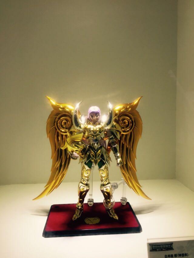 [Comentários]Saint Cloth Myth EX - Soul of Gold Mu de Áries - Página 3 WUQnfajX