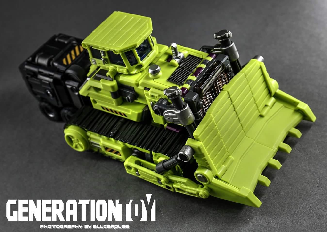 [Generation Toy] Produit Tiers - Jouet GT-01 Gravity Builder - aka Devastator/Dévastateur - Page 3 WUSLkTgo