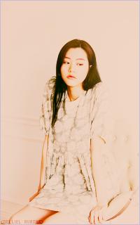 Um Yoo Jung  WVamSJyK