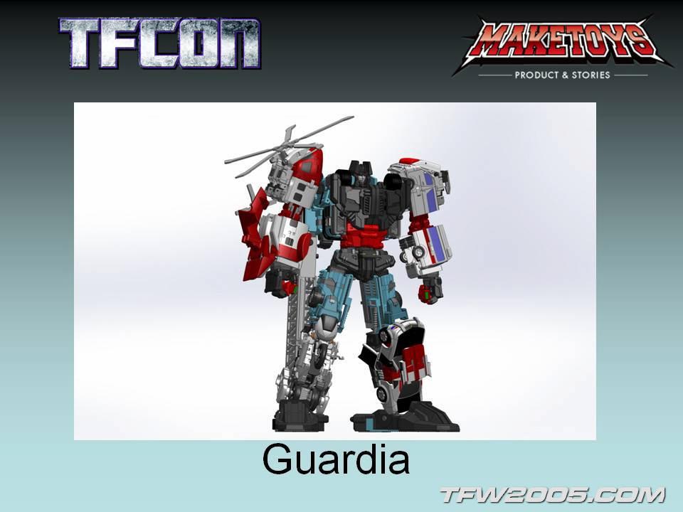 [Combiners Tiers] MAKETOYS MTCM-04 GUARDIA aka DEFENSOR - 2015-2016 WcvLUIKn