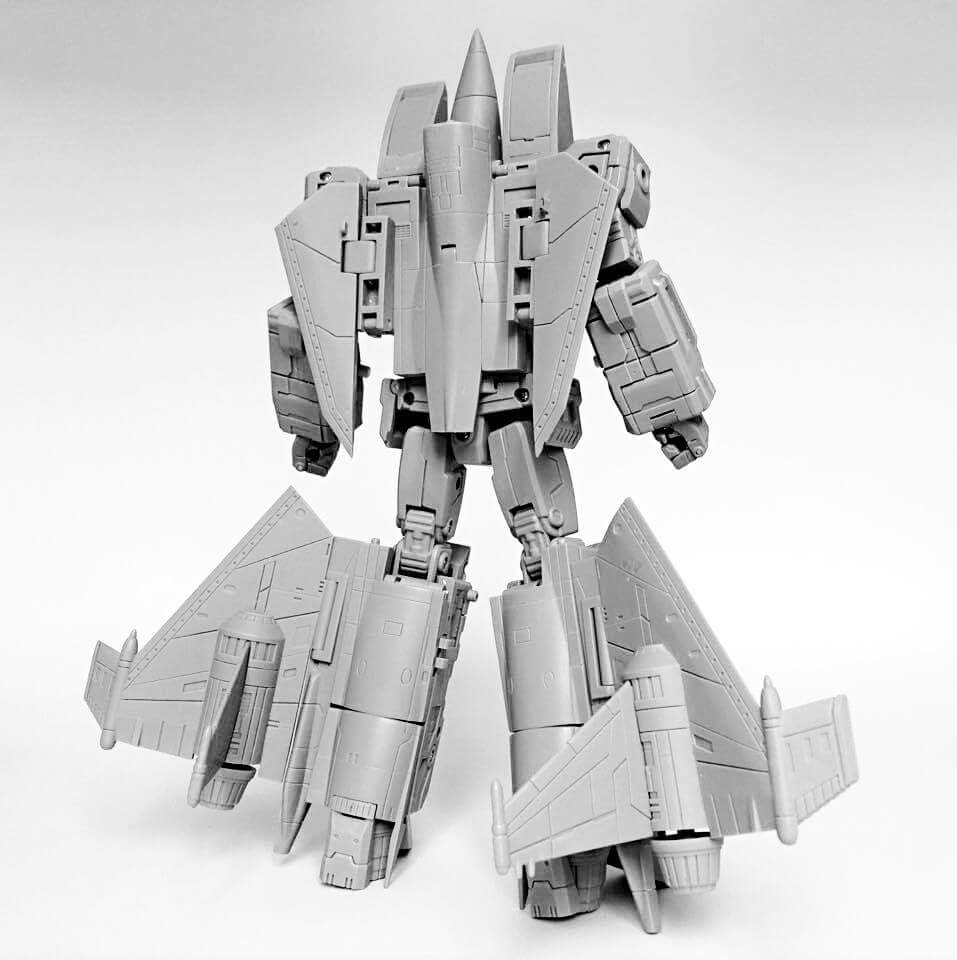 [ToyWorld] Produit Tiers - TW-M02A Combustor (Ramjet/Statoréacto), TW-M02B Assault (Thrust/Fatalo), TW-M02C Requiem (Dirge/Funébro) Wk5svgai