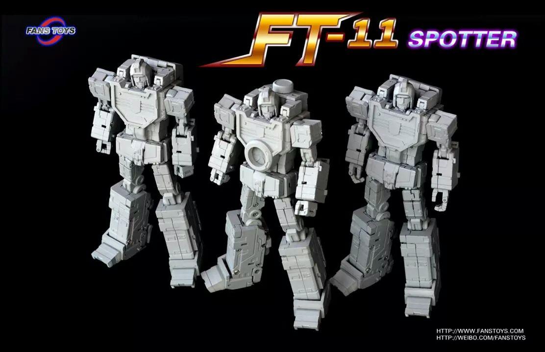 [Fanstoys] Produit Tiers - Jouet FT-11 Spotter - aka Reflector/Réflecteur WoldBJyZ