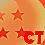 Dragon Ball Alternative Universe (Afiliación élite) Wpc6Fy3s