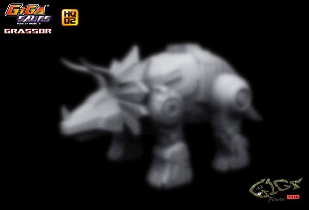 [Masterpiece Tiers] GIGA POWER HQ-02 GRASSOR aka SLAG - Sortie ??? Ww7EGAgY