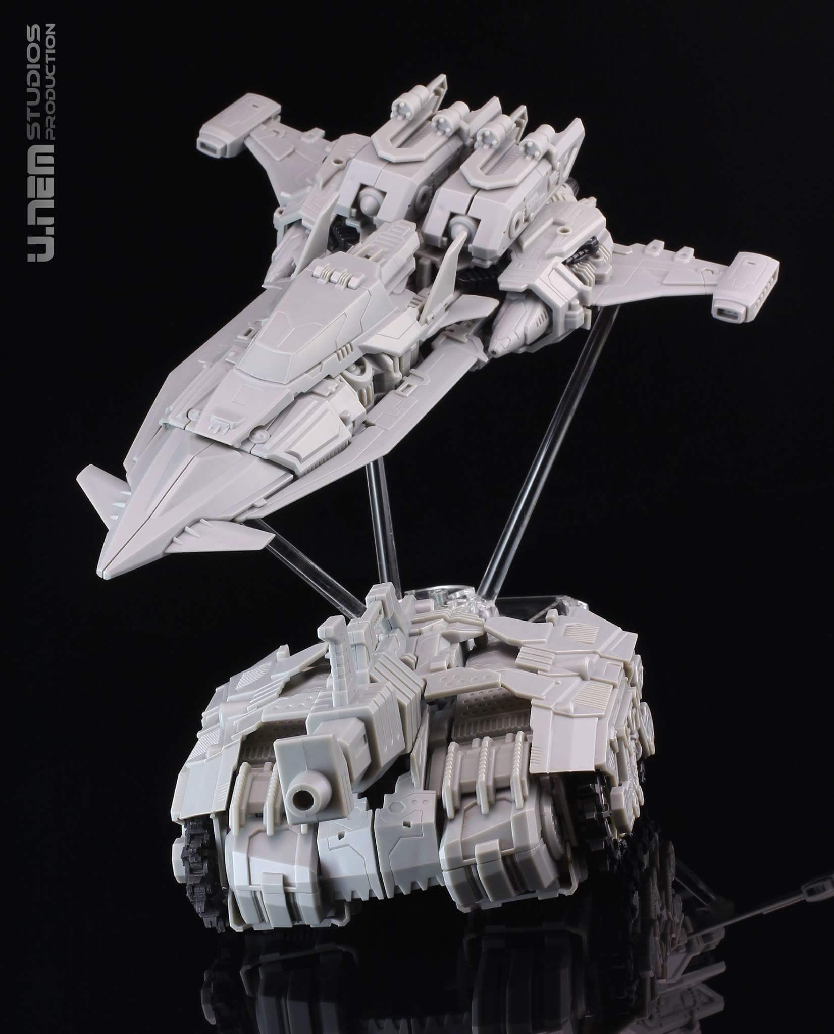 [Mastermind Creations] Produit Tiers - R-17 Carnifex - aka Overlord (TF Masterforce) X83zi2F0