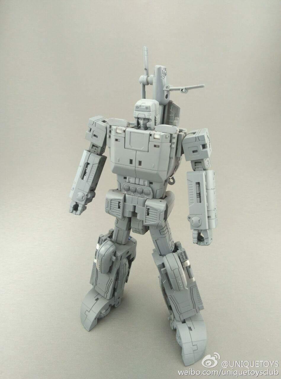 [Unique Toys] Produit Tiers - Jouet Y-03 Sworder - aka Sandstorm/Siroco X9rpKXAR