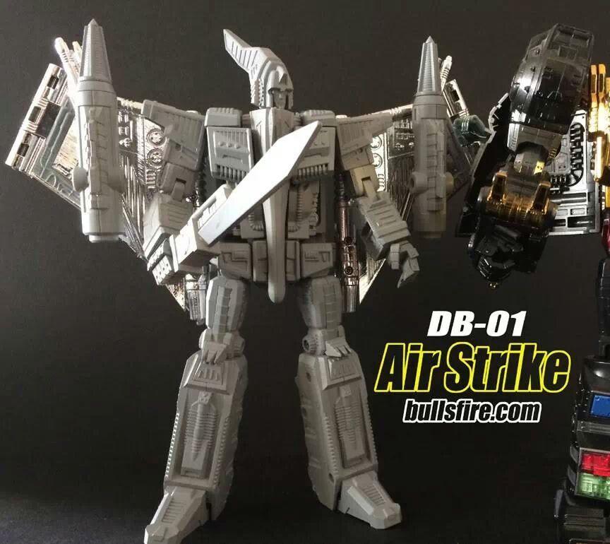 [Masterpiece Tiers] BULLSFIRE DB-01 AIR STRIKE aka SWOOP - Sortie Aout 2014 XBaX39BW