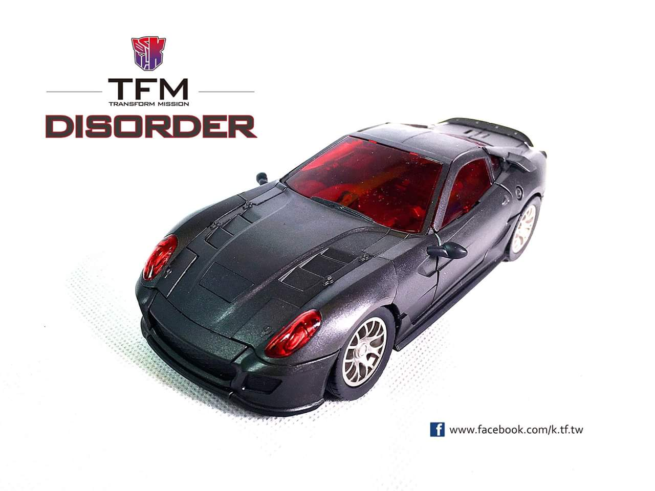 [Transform Mission] Produit Tiers - Jouet M-01 AutoSamurai - aka Menasor/Menaseur des BD IDW - Page 3 XJVC9JTD