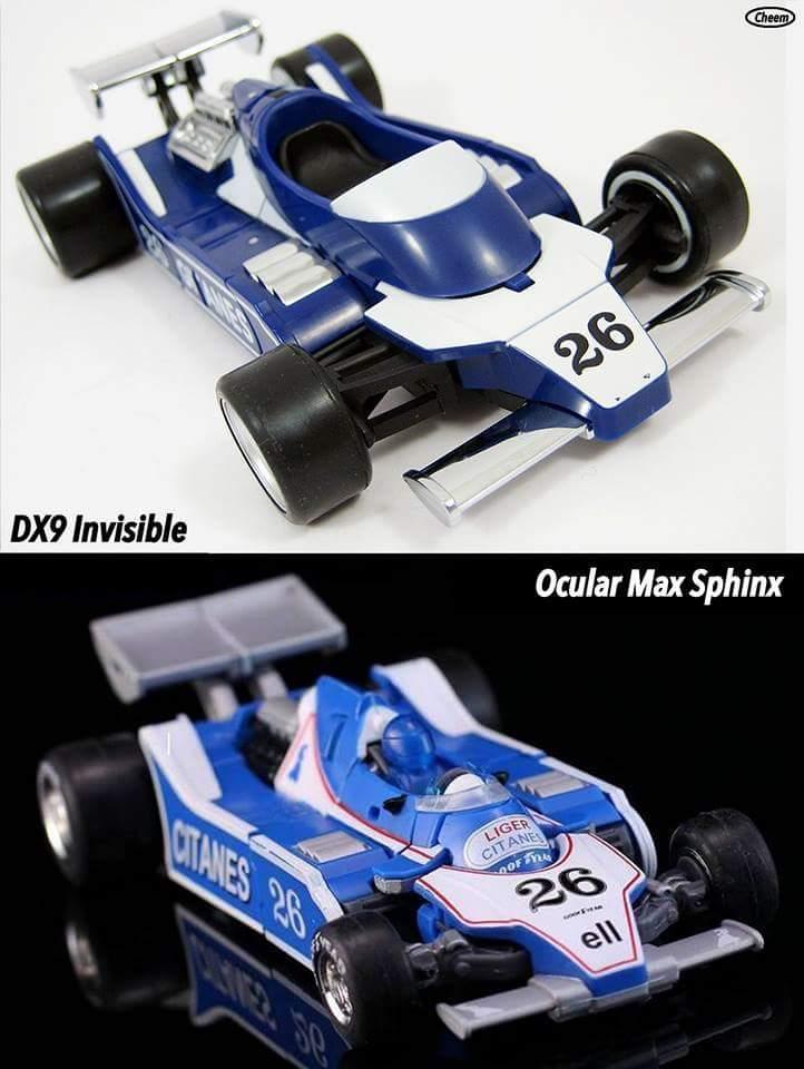 [Ocular Max] Produit Tiers - PS-01 Sphinx (aka Mirage G1) + PS-02 Liger (aka Mirage Diaclone) XKDwp3Ri