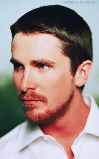 Christian Bale XKaGqiYy
