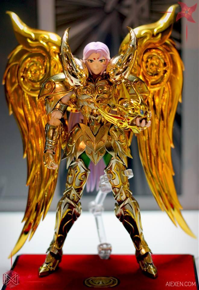 [Comentários]Saint Cloth Myth EX - Soul of Gold Mu de Áries - Página 3 XLgU6EkZ