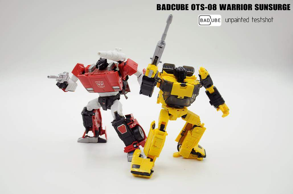 [BadCube] Produit Tiers - OTS-08 Sunsurge (aka Sunstreaker/Solo G1) + OTS-Special 01 Blaze (aka Sunstreaker/Solo Diaclone) XMQ7EFLI