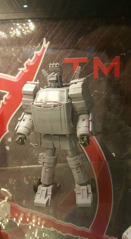 [X-Transbots] Produit Tiers - Jouet MX-X Paean - aka Hoist/Treuil XkhCdf9T
