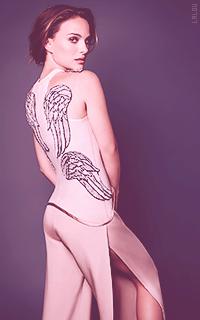 Natalie Portman - 200*320 XoUZaChr