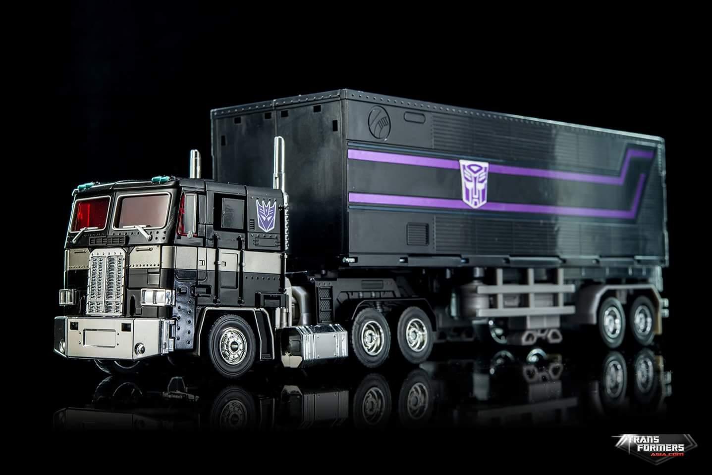 [Masterpiece] MP-10B   MP-10A   MP-10R   MP-10SG   MP-10K   MP-711   MP-10G   MP-10 ASL ― Convoy (Optimus Prime/Optimus Primus) - Page 4 XufsLLXB