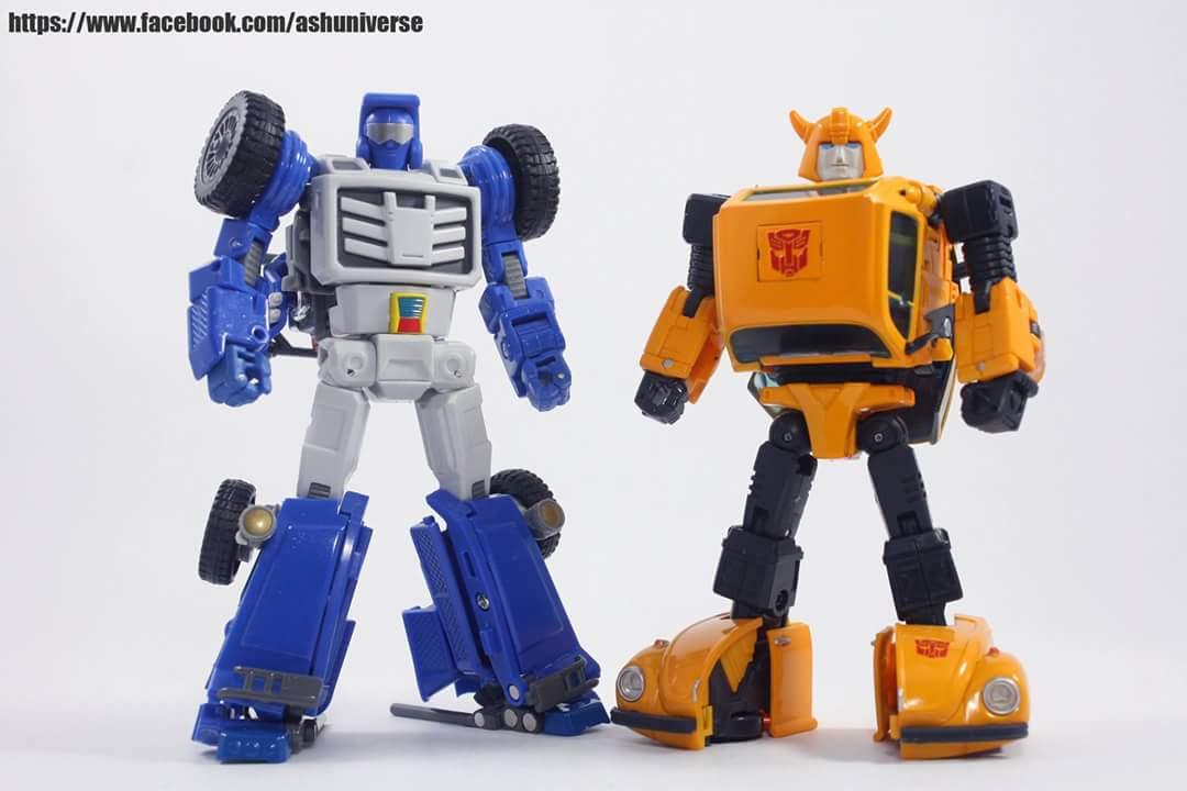 [X-Transbots] Produit Tiers - Minibots MP - Gamme MM - Page 6 Xx8RyJqT