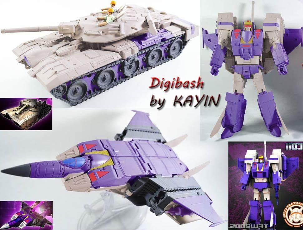 [KFC Toys] Produit Tiers - Jouet Phase 7-A Ditka - aka Blitzwing/Le Blitz - Page 2 Y5hMuLvk