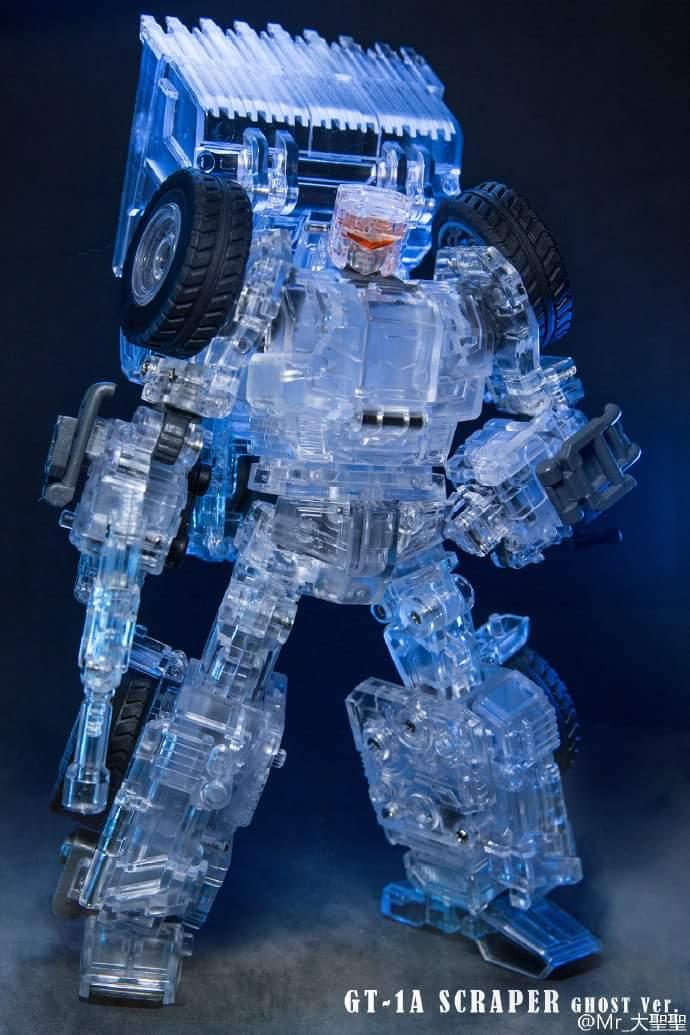 [Generation Toy] Produit Tiers - Jouet GT-01 Gravity Builder - aka Devastator/Dévastateur - Page 4 YC630Sg6
