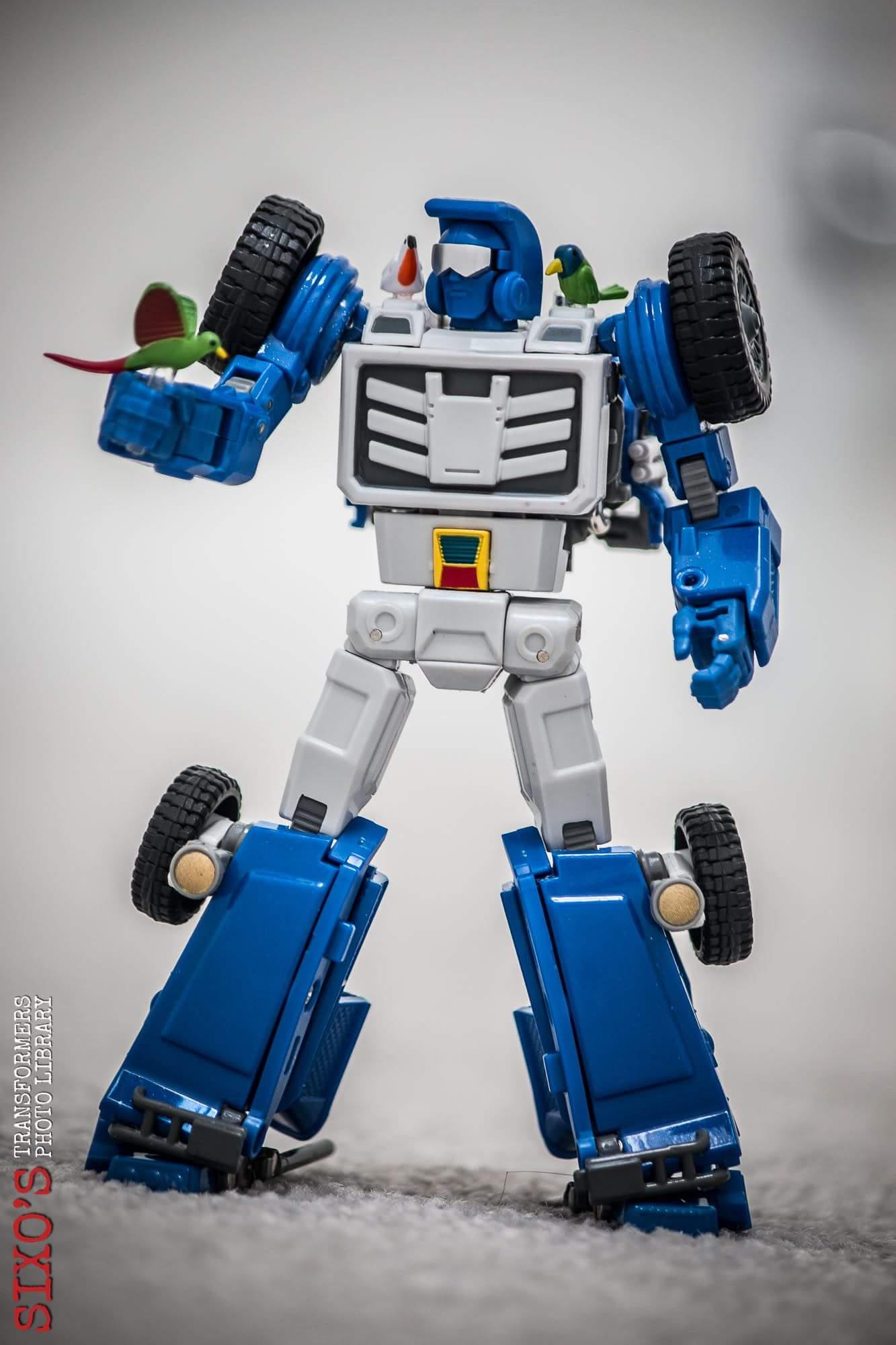 [X-Transbots] Produit Tiers - Minibots MP - Gamme MM - Page 6 YLuiVvW9