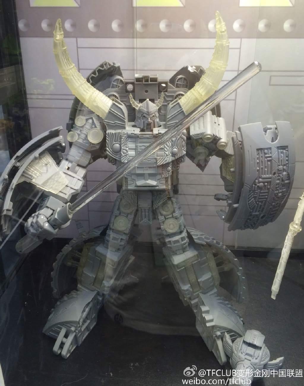 [Garatron] Produit Tiers - Gangs Of Devils G.O.D-02 Galaxy Demolishor - aka Unicron (Beast Wars Neo) YjASbFjA