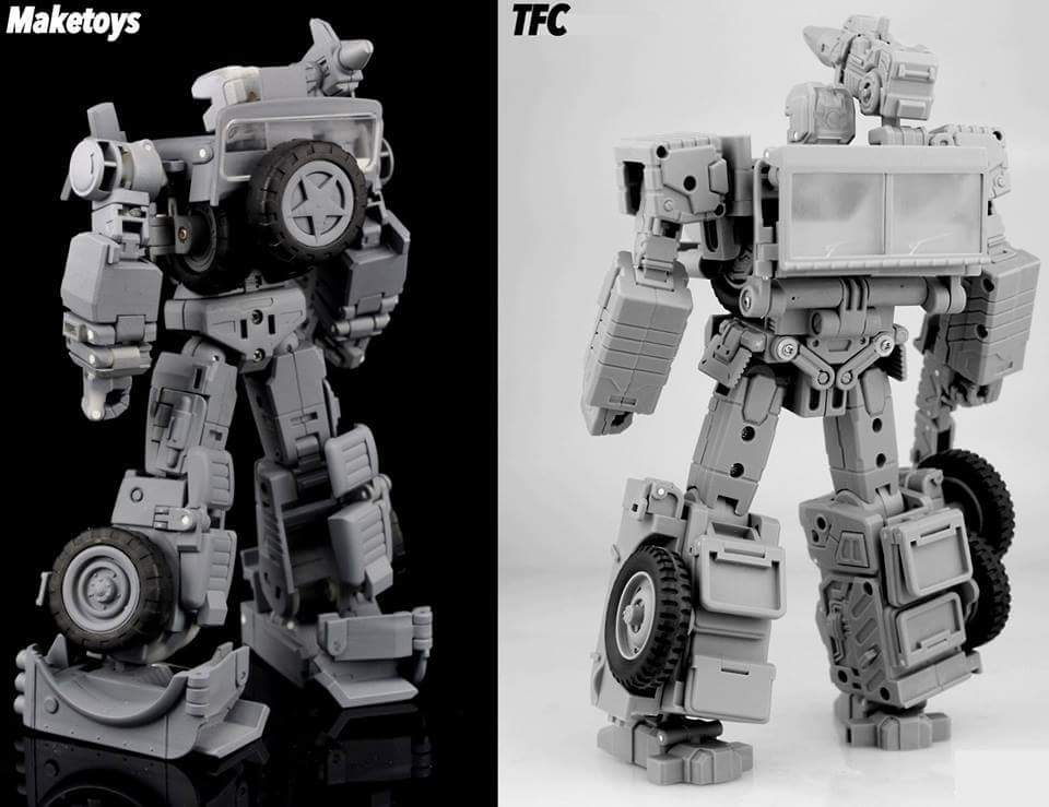 [TFC Toys] Produit Tiers - Jouets Old Soldier Series OS-02 Detective - aka Hound/Dépisteur Yk8IMOvc