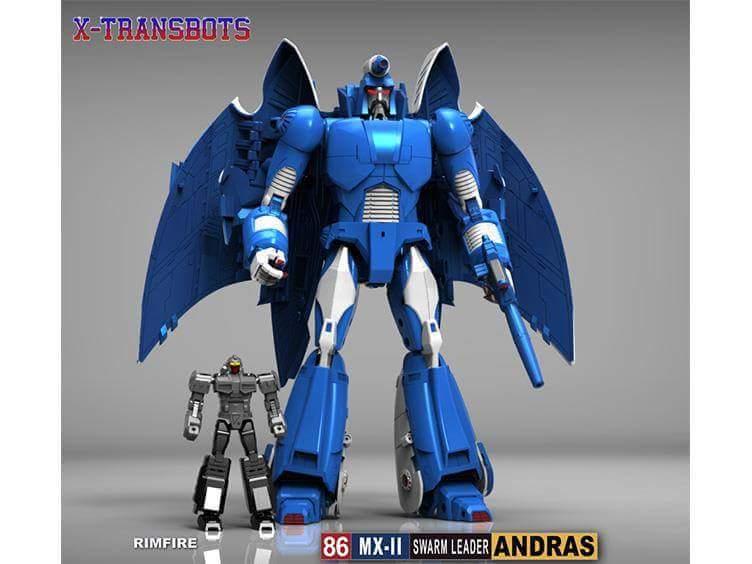 [X-Transbots] Produit Tiers - MX-II Andras - aka Scourge/Fléo YuhVa9rI