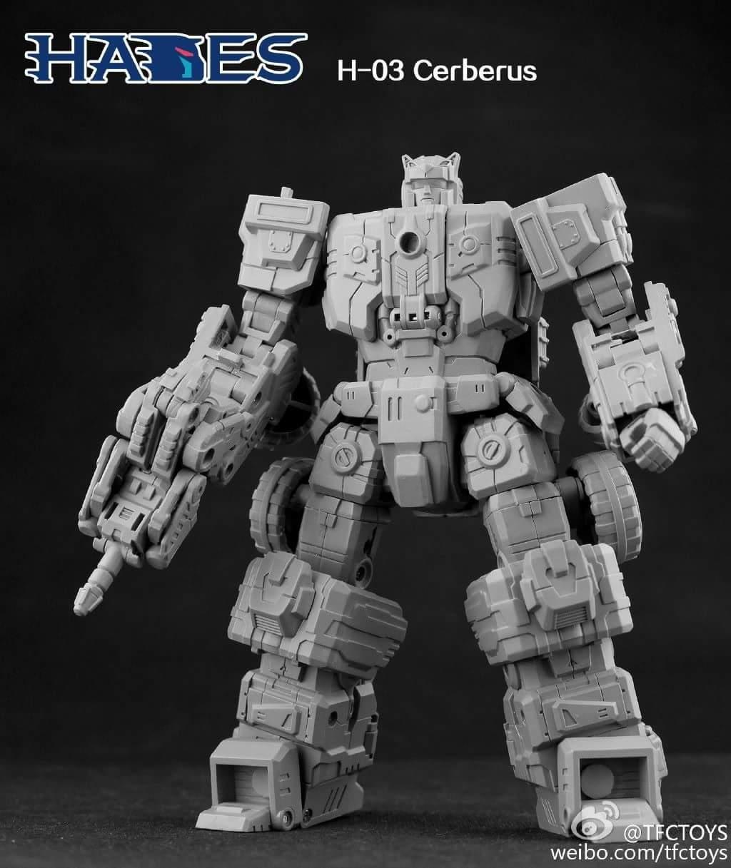 [TFC Toys] Produit Tiers - Jouet Hades - aka Liokaiser (Victory) YvIdChT3