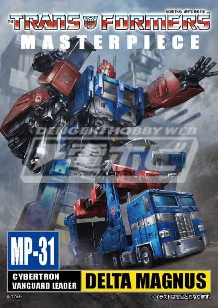 [Masterpiece] MP-31 Delta Magnus (couleur Diaclone à Ultra Magnus/Ultramag) Z1KsPi14