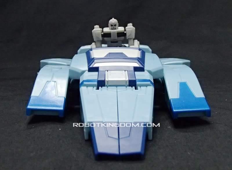 [Unique Toys] Produit Tiers - Jouet Y-02 Buzzing - aka Blurr/Brouillo Z2px2lCV
