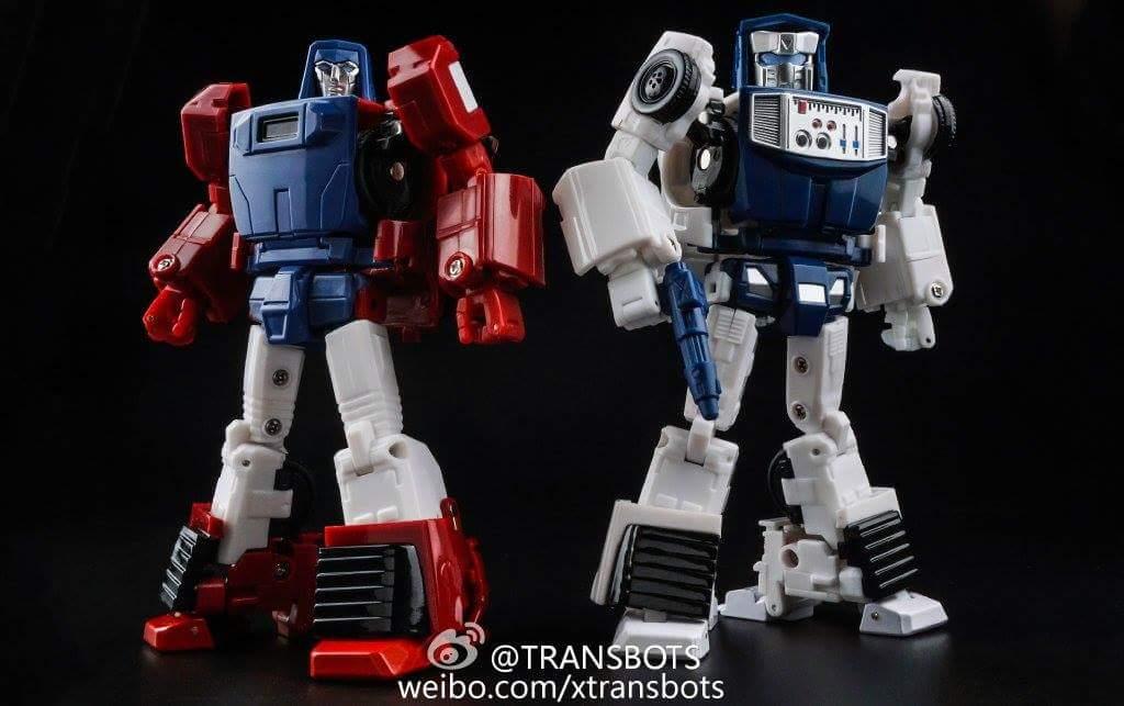 [X-Transbots] Produit Tiers - Minibots MP - Gamme MM - Page 5 Z77JEU2U