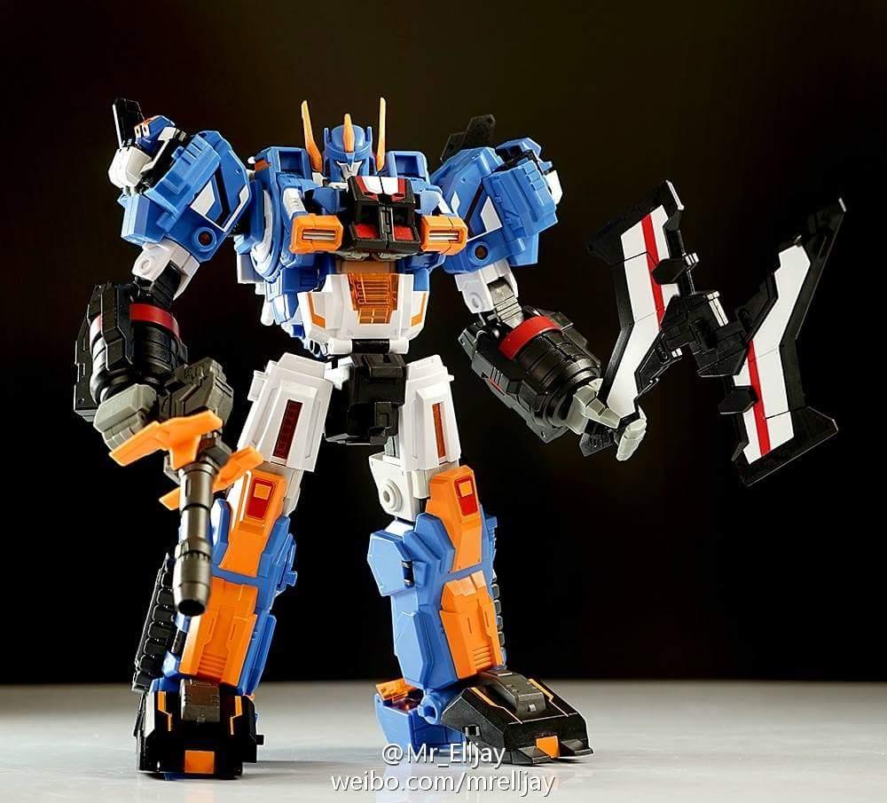 [Fansproject] Produit Tiers - Jouet WB-007 Dai-Z - aka Dai Atlas (Transformers Zone) ZFnfQ7fl