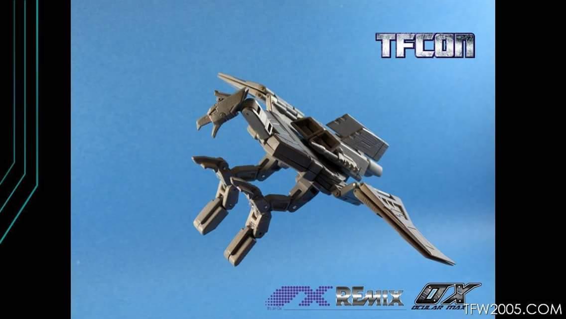 [Ocular Max] Produit Tiers - REMIX - Mini-Cassettes Autobots et Décepticons (surdimensionnées) ZHfdhZid