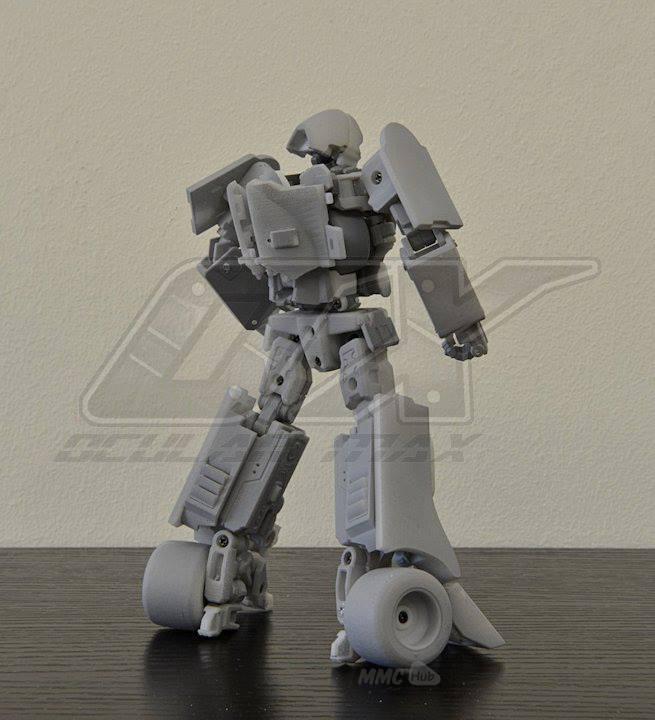 [Masterpiece Tiers] OX PS-01 SPHINX aka MIRAGE - Sortie Novembre 2015 ZI6KsKeo