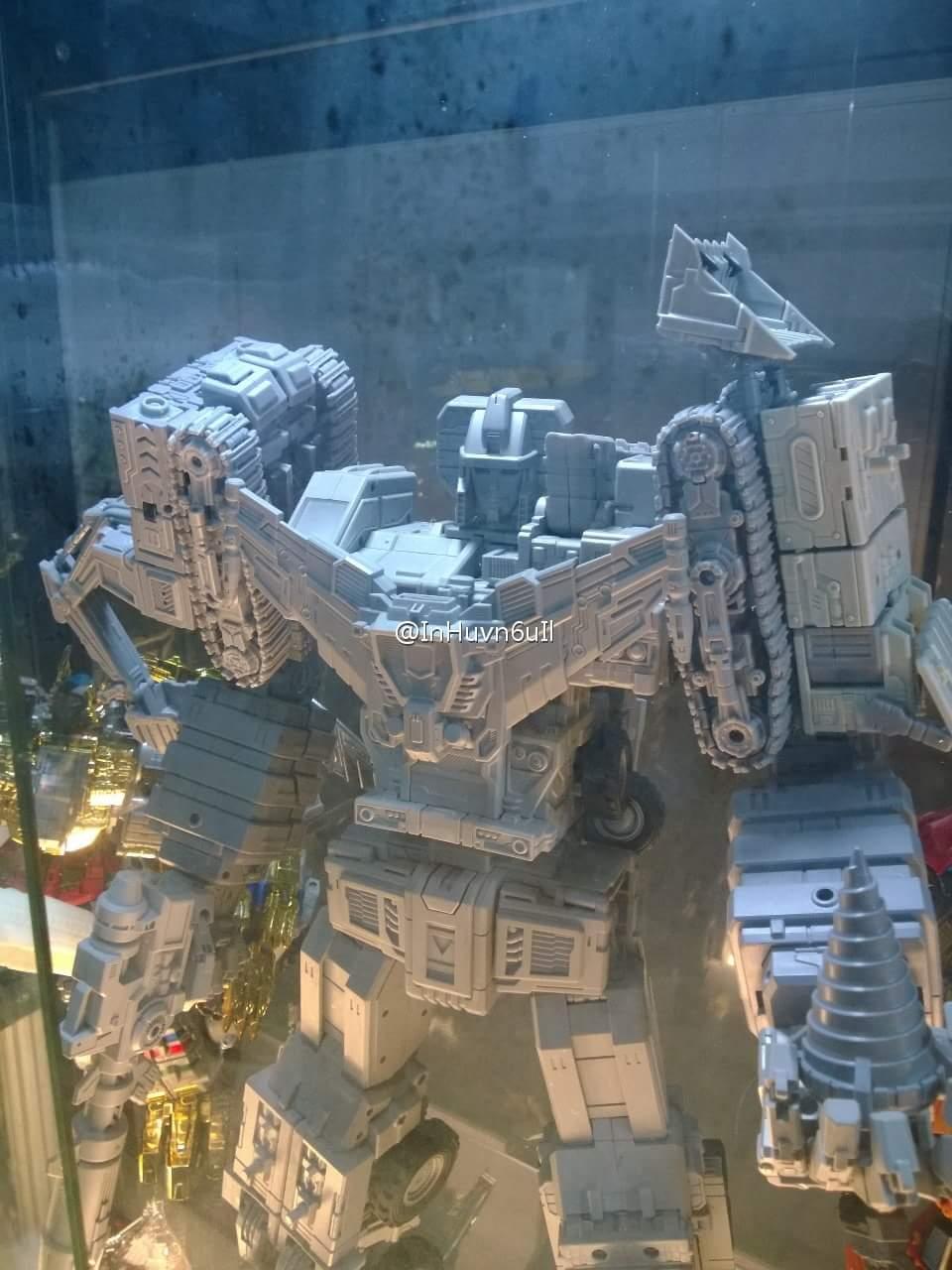 [Combiners Tiers] TOYWORLD TW-C CONSTRUCTOR aka DEVASTATOR - Sortie 2016 ZJ8mlyFf